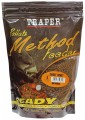 Traper Method Feeder Pellet READY ANANAS 2 mm 500g