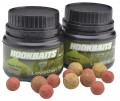 Kulki Prologic Supercharged Hookbait Xtra Wberry 16-20mm