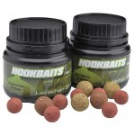 Leviathan Popup Xtra Wberry 16mm 80g