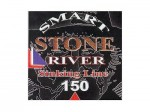 Żyłka Smart River Stone 0,18mm 150m Maver