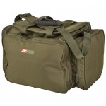 Torba JRC Defender Compact Carryall