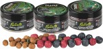 Soft Pellets Method Feeder Fish Mix 8/10 mm 50g