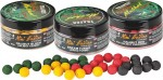 Soft Pellets Method Feeder Wanilia 8/10 mm 50g