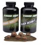 Liquid  Prologic X-Raise  Black Ocean S 500ml