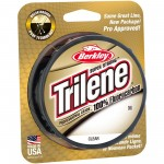 Fluorocarbon Berkley Trilene  0,18mm 25m