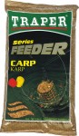 Traper Feeder Cold Water 1 kg