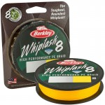 Berkley Whiplash YELLOW 0,28 mm / 300 m