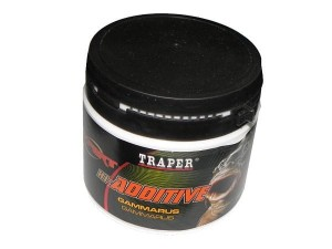Additive Betaina 200 g