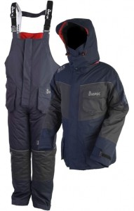 Kombinezon Imax ARX-20 Ice Thermo Suit  *XL* www.rob-tar.pl
