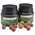 PROLOGIC LEVIATHAN POPUP XTRA WBERRY 20MM 80G