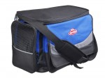 System Bag XL Blue-Grey-Black Berkley Torba