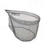 "Kosz do Podbieraka OKUMA MATCH PAN NET 	18"" 45x35x30cm"