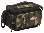 Torba Camo Shoulder Bag Berkley