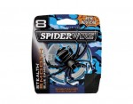 Plecionka SPIDERWIRE Stealth Smooth 0,40mm 49,2kg 240m Blue Camoflage