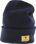 Westin Warm Beanie One size Deep Blue