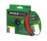 Plecionka Spiderwire Stealth Smooth 8 300m 0.15mm 16,5kg Code Red