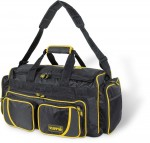 Torba Black Cat 68cm x 41cm x 35cm