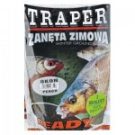 Zanęta Zimowa Ready Fish Mix 0,75 kg
