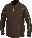 Bluza polarowa Fishing Adventure rozmiar XL