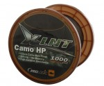 Żyłka prologic XLNT HP CAMO 1000m 0,25mm 4,80kg