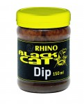 Dip Black Cat 150 ml
