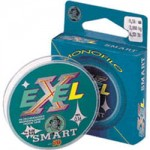 Żyłka Smart Excel 0,12mm 50m Maver