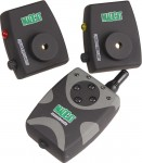 MAD Cat Sensotronic Alarm 2+1