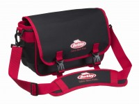 Torba Berkley POWERBAIT BAG RED BERKLEY